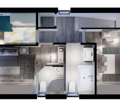 Page 12 - plan_firstfloor